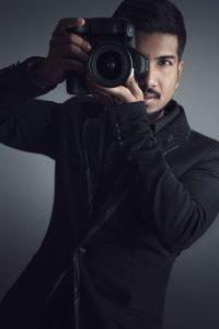AJ-Sharma-New-York-Fashion