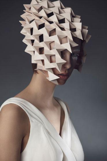 AJ-Sharma-New-York-Fashion-photography
