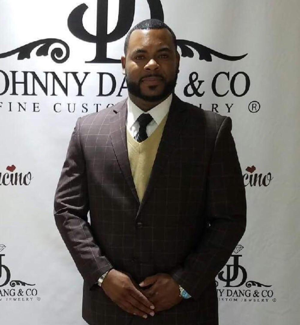 Entrepreneur-Dr.-Casuel-D-Pitts-Jr.-1
