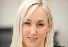Melanie-Perkins-Entrepreneur-and-working-mother-united-kingdom