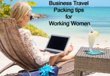 business-travel-packing-tips-working-women