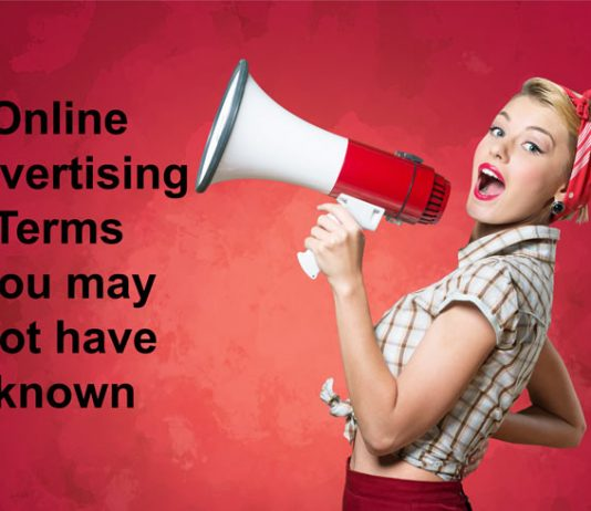 online-advertising-terms-you-may-not-have-known