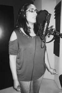 Ann Patrice Singer 2