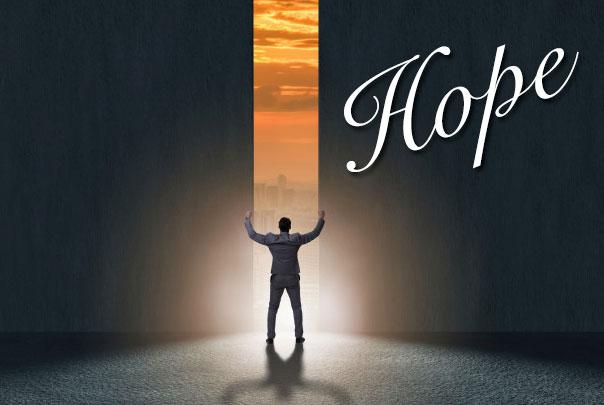 Hope-pic-2