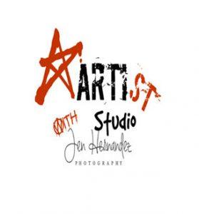 Jen-Hernandez-Studio