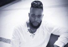Dexter-Powell-Jr