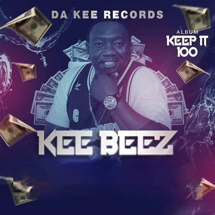 Kee-Beez-Musician-pic
