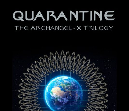 Quarantine-The-Archangel-X-Trilogy-Book-Pic1