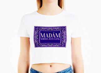 Madam-Norma-Jean-gang-Pic3