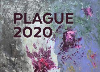 Mahnaz-Badihian-Plague-2020