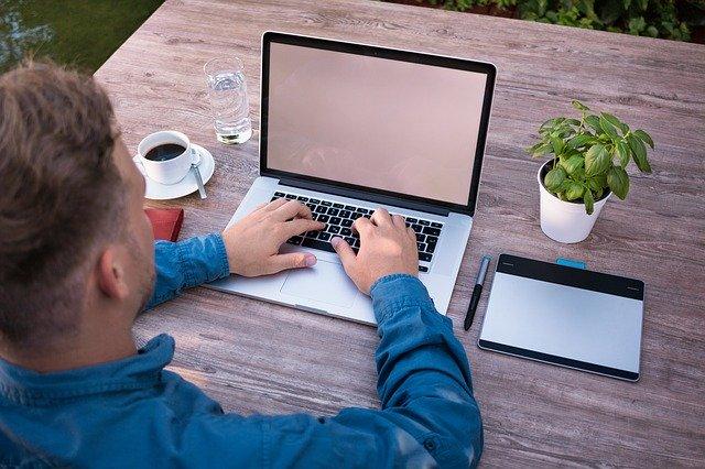 Website-Planning-Bootcamp