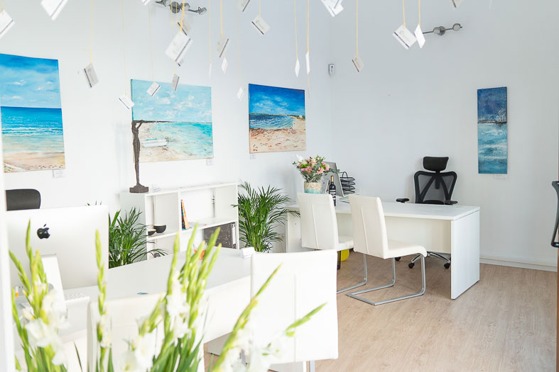 immobilien-mallorca-office